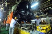 Pelabuhan Patimban Dongkrak Daya Saing Industri Otomotif Nasional