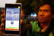 Kolaborasi Telkomsel-Gojek Bakal Bikin Konsumen Makin Untung