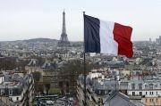 Prancis Kecam Pernyataan Menteri Pakistan yang Samakan Macron dengan Nazi