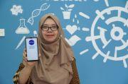 Mantap, Dosen Unpad Ini Ciptakan Aplikasi Pengukur Stres dari Ponsel