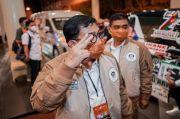 Pengamat Nilai Machfud Arifin-Mujiaman Lebih Siap Atasi Pelayanan Masyarakat