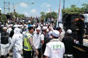 Pencopotan Spanduk Habib Rizieq, FKUB Solo: Semua Harus Bekerja Sesuai Porsinya