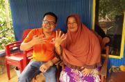Tertarik Program Rp10 Juta per KK, Warga Segeri Beralih Dukung Anir-Lutfi