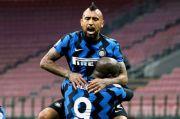 Vidal yang Vital di Mata Conte