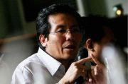 Fadjroel Rachman Posting Buku yang Ditulis di Nusakambangan dan Sukamiskin