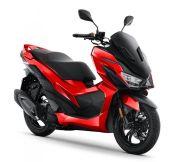 Ramaikan Pasar Skutik MAXI, GPX Drone Lebih Mirip Honda PCX