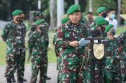 Siapa Perintahkan Pangdam Jaya Copot Baliho Habib Rizieq? Ini Penjelasan Mabes TNI