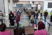 Himpuh Kirim Tim ke Arab Saudi Pelajari Protokol Kesehatan Selama Umrah