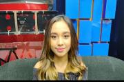 Eksklusif! Idol Reaction Ini Hanya Tayang di RCTI+