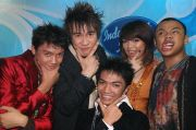 Daniel Mananta Buka Suara Usai Mundur Jadi Host Indonesian Idol