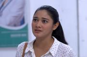 Makin Seru! Rahasia Besar Akan Terbongkar dalam Sinetron Perempuan Pilihan