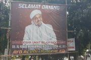 Kapendam Jaya: Ada Apa dengan Indonesia sampai Revolusi Akhlak?