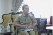 Polemik Rencana Sekolah Tatap Muka, Wakil Wali Kota Bogor: Jangan Gegabah