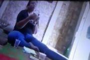 Videonya Viral saat Pesta Sabu, Polwan Kanit Narkoba Polres Mesuji Ditahan