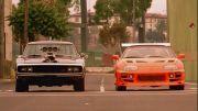 Orang Dalam Ungkap Kesalahan Fatal Adegan Film Fast and Furious
