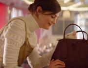 Longchamp Rilis Film Pendek Paris dan Tas Ikoniknya