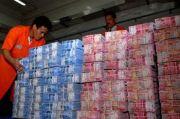 Khawatir Pandemi Memburuk, Miliarder Dunia Tumpuk Uang Tunai