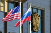 Rusia: Hak AS untuk Keluar dari Perjanjian Open Skies