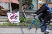 Swiss akan Gelar Referendum Soal Larangan Pendanaan pada Produsen Senjata