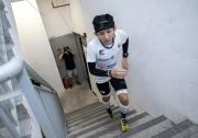 Pelari Malaysia Pecahkan Rekor Dunia Lari Menaiki Gedung Tertinggi