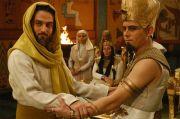 Meneladani Good Looking Nabi Yusuf, Kisah Terindah dalam Al-Quran