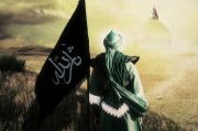 Mimpi Bertemu Nabi dan Kronologi Terbunuhnya Utsman bin Affan
