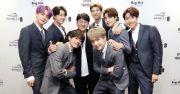 5 Momen BTS dan Bang Si Hyuk yang Bikin Hati Meleleh