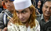 Habib Bahar Tak Didampingi Pengacara saat Diperiksa di Lapas, Ini Alasannya