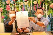 UMK Jawa Timur 2021 Ditetapkan, 27 Daerah Naik 11 Tetap, Ini Daftarnya