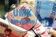 UMK Jatim 2021 Ditetapkan, Buruh Komentar Pedas Begini