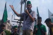 HMI Sumut Nilai Pangdam Jaya Bikin Gaduh, Jangan Sampai Merembet ke Daerah