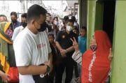 Bobby Nasution Blusukan Temukan Keluhan Warga soal Pengurusan Administrasi Kependudukan