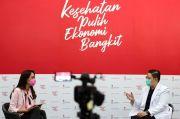 Tenang, Infrastruktur dan SDM Indonesia Siap Lakukan Vaksinasi COVID-19