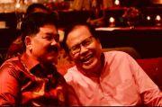 Rizal Ramli Minta TNI Tak Diseret ke Politik Praktis