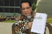 Golkar Minta RUU HIP Tak Ditetapkan Menjadi Prolegnas Prioritas 2021