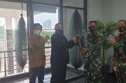 Peduli Dampak Pandemi, Rumah Kreasi Indonesia Hebat Bantu Nelayan