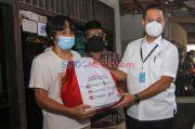 Pandemi Corona, Kemensos Buka Kuota Baru Penerima Bansos Tunai
