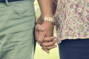 Waspada, Orang di Atas 50 Tahun Berisiko Tinggi Tertular Penyakit Menular Seks