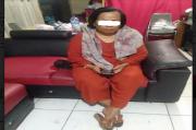 Ngaku Panitia CPNS, Emak-emak Tilap Uang Jutaan Rupiah
