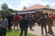 Tersangka, Polisi Periksa Wawali Kota Bima Feri Sofiyan Soal Bangun Dermaga Ilegal