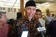 Mubaligh dan Mubalighah Muhammadiyah Dukung Cagub Sumbar Mahyeldi
