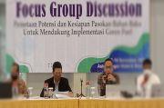 PTPN V Perkuat Petani Sawit Akselarasi Program BBN Nasional