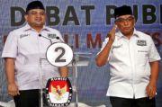 Debat Kedua, APPI Kian Optimistis Bakal Menangkan Pilkada Makassar