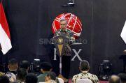 Hore! Sinyal Pemulihan Ekonomi Indonesia Mulai Terlihat