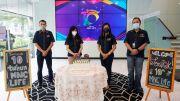 Rayakan Ulang Tahun ke-10, MNC Life Bertransformasi dan Inovasi Digital