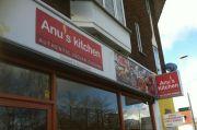Salah Tulis, Restoran Ini Berubah Nama Jadi Anus Kitchen