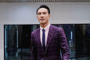 8 Fakta di Balik Karier Daniel Mananta, Pernah Jaga Toko Baju di Mangga Dua