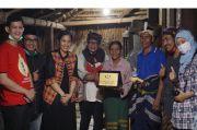 BPIP Gandeng Komunitas Adat Sumba untuk Wujudkan Pembudayaan Pancasila