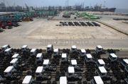 Ini Harapan Besar Pengusaha Logistik pada Pelabuhan Patimban