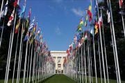 Pakar: Kekuatan Dunia Makin Angkuh, PBB Kian Mengerdil